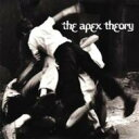 藝人名: A - Apex Theory / Topsy-turvy 輸入盤 【CD】
