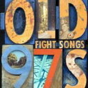 Artist Name: O - Old 97s / Fight Songs 輸入盤 【CD】