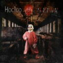 Artist Name: H - 【送料無料】 Hocico / Spell Of The Spider 輸入盤 【CD】
