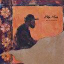 藝人名: A - Alfa Mist / Antiphone 【CD】