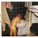 Artist Name: S - Sebadoh / Bakesale (Delux Edition) 【CD】