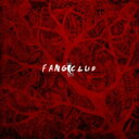 艺人名: F - Fangclub / Fangclub 輸入盤 【CD】