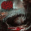 【送料無料】 Fatuous Rump / Propagation Of The Foul 輸入盤 【CD】