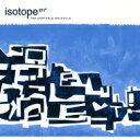 Isotope 217 / Unstable Molecule 【CD】