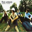 Artist Name: V - 【送料無料】 Verve バーブ / Urban Hymns 【20周年記念デラックス エディション】 【SHM-CD】