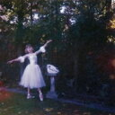 Wolf Alice / Visions Of A Life 輸入盤 【CD】