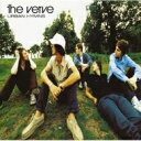 艺人名: V - 【送料無料】 Verve バーブ / Urban Hymns [20th Anniversary Edition] (2CD Deluxe) 輸入盤 【CD】