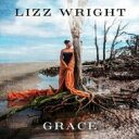 艺人名: L - Lizz Wright リズライト / Grace 【CD】