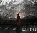 Artist Name: W - 【送料無料】 W.i.l.d. / Purgatorius 輸入盤 【CD】
