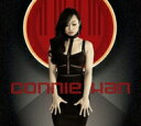 Artist Name: C - 【送料無料】 Connie Han / Connie Han 輸入盤 【CD】