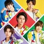 DearDream / TVアニメ『ドリフェス!R』OP主題歌「ユメノコドウ」 【CD Maxi】