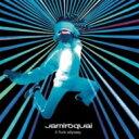 Artist Name: J - Jamiroquai ジャミロクワイ / Funk Odyssey 輸入盤 【CD】