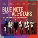 藝人名: B - 【送料無料】 Blue Note All-stars / Our Point Of View (2SHM-CD) 【SHM-CD】