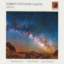 艺人名: R - 【送料無料】 Roberto Ottaviano / Sideralis 輸入盤 【CD】