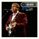 Artist Name: B - 【送料無料】 Buck Owens / Live From Austin, Tx 輸入盤 【CD】