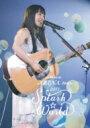 """【送料無料】 miwa ミワ / miwa ARENA tour 2017""""SPLASH☆WORLD"""" (Blu-ray) 【BLU-RAY DISC】"""