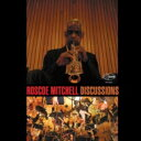 Artist Name: R - Roscoe Mitchell / Discussions Orchestra 輸入盤 【CD】