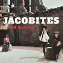 Jacobites / Old Scarlett 輸入盤 【CD】