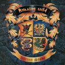 Artist Name: R - Running Wild / Blazon Stone 輸入盤 【CD】