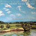【送料無料】 Yelena Eckemoff / In The Shadow Of A Cloud (2CD) 輸入盤 【CD】