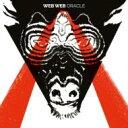 Artist Name: W - 【送料無料】 Web Web / Oracle 輸入盤 【CD】