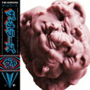 【送料無料】 The Horrors / V 【CD】
