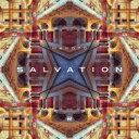 Artist Name: M - Makoto (Dance & Soul) / Salvation 輸入盤 【CD】
