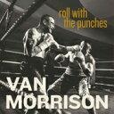 Rakuten - Van Morrison バンモリソン / Roll With The Punches (2枚組アナログレコード) 【LP】