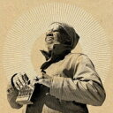 Laraaji / Bring On The Sun + Sun Gong 輸入盤 【CD】