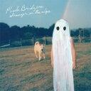 Phoebe Bridgers / Stranger In The Alps 輸入盤 【CD】