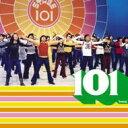【送料無料】 ヤング 101 / Golden Best / ステージ101ヤング青春の日々 【CD】