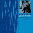 【送料無料】 Jackie Mclean ジャッキーマクレーン / Bluesnik (高音質盤 / 2枚組 / 180グラム重量盤レコード / Music Matters) 【LP】