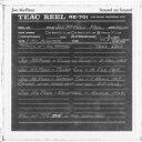 Artist Name: J - 【送料無料】 Joe Mcphee / Sound On Sound: Solo 1968-1973 輸入盤 【CD】