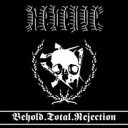 Artist Name: R - 【送料無料】 Revenge / Behold Total Rejection 輸入盤 【CD】