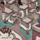 艺人名: O - Open Mike Eagle / Brick Body Kids Still Daydream 輸入盤 【CD】