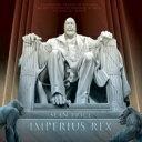 艺人名: S - 【送料無料】 Sean Price / Imperius Rex 輸入盤 【CD】