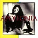 藝人名: A - 【送料無料】 Apollonia / Apollonia 輸入盤 【CD】