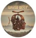 Uriah Heep ユーライアヒープ / Selections From Totally Driven (ピクチャーディスク) 【LP】
