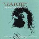 Artist Name: J - 【送料無料】 Jaqueline Renard / Jackie 輸入盤 【CD】