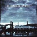 Artist Name: T - 【送料無料】 Tronosonic Experience / Tronosonic Experience 輸入盤 【CD】