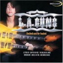 Artist Name: L - L.A. Guns ラガンズ / Cocked & Re-loaded 輸入盤 【CD】