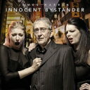 Artist Name: J - James Warren / Innocent Bystander 輸入盤 【CD】