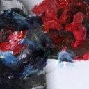 Jamire Williams / Effectual (アナログレコード) 【LP】