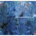 Artist Name: A - Album Leaf アルバムリーフ / In A Safe Place 【CD】