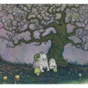 Artist Name: J - J Mascis / Tied To A Star 【CD】