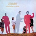 艺人名: J - 【送料無料】 Jigsaw / Early Recordings Letherslade Farm+11 【CD】