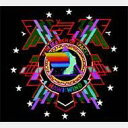 Artist Name: H - Hawkwind ホークウィンド / In Search Of Space 輸入盤 【CD】