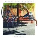 艺人名: W - 【送料無料】 Weekend (Hip Hop) / Keiner Ist Gestorben 輸入盤 【CD】