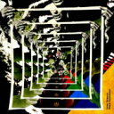 藝人名: I - Inner Science / Black Assembles 【CD】