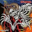 【送料無料】 OUTRAGE アウトレイジ / Raging Out(デラックスエディション) 【SHM-CD】